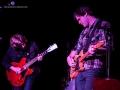 concierto-sons of bill