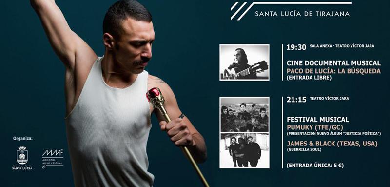 Monopol Music Festival 2015 en Las Palmas Vecindario y La Laguna copia.png