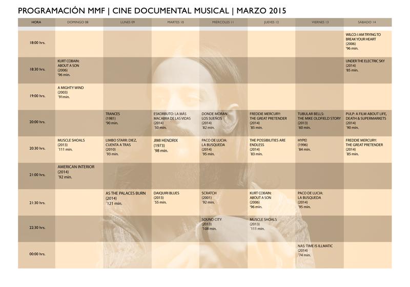 Monopol Music Festival  en Gran Canaria programa cine documental copia.png