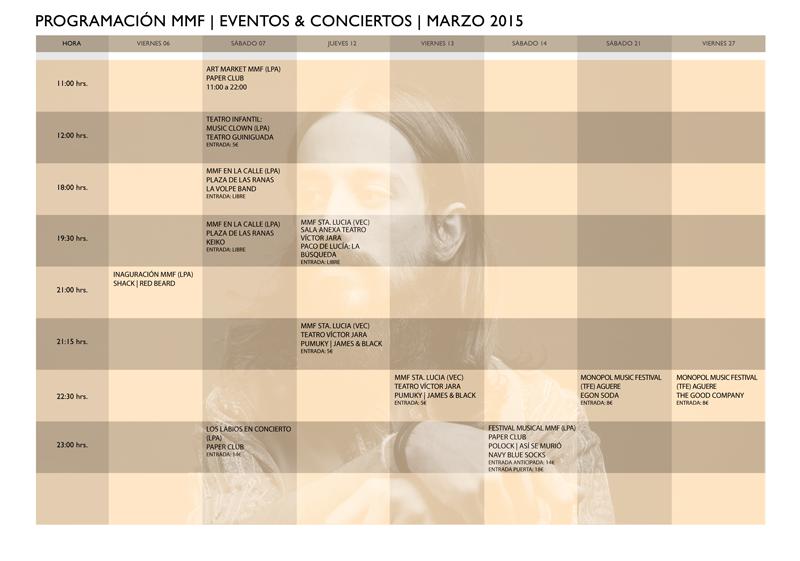 Monopol Music Festival  en Gran Canaria programa eventos y conciertos copia.png
