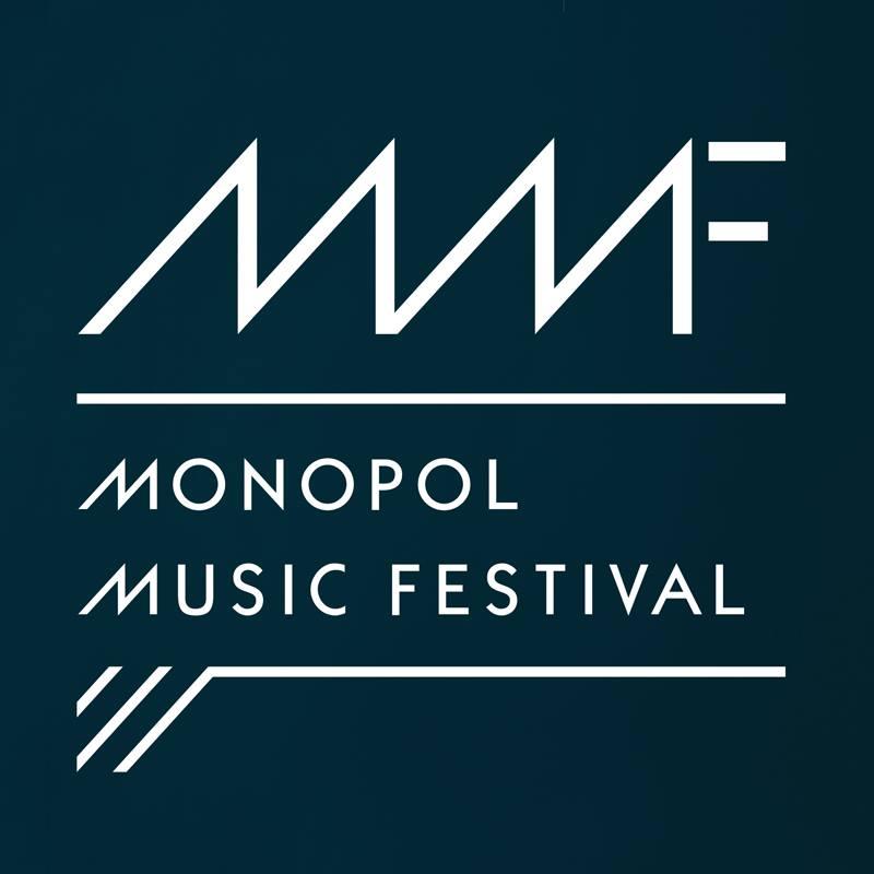 Monopol Music Festival  en Las Palmas Vecindario y La Laguna..jpg