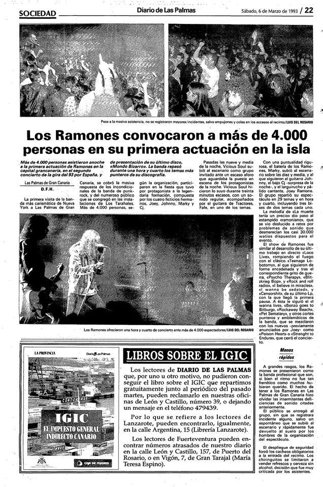 Los Ramones en Las Palmas.jpg