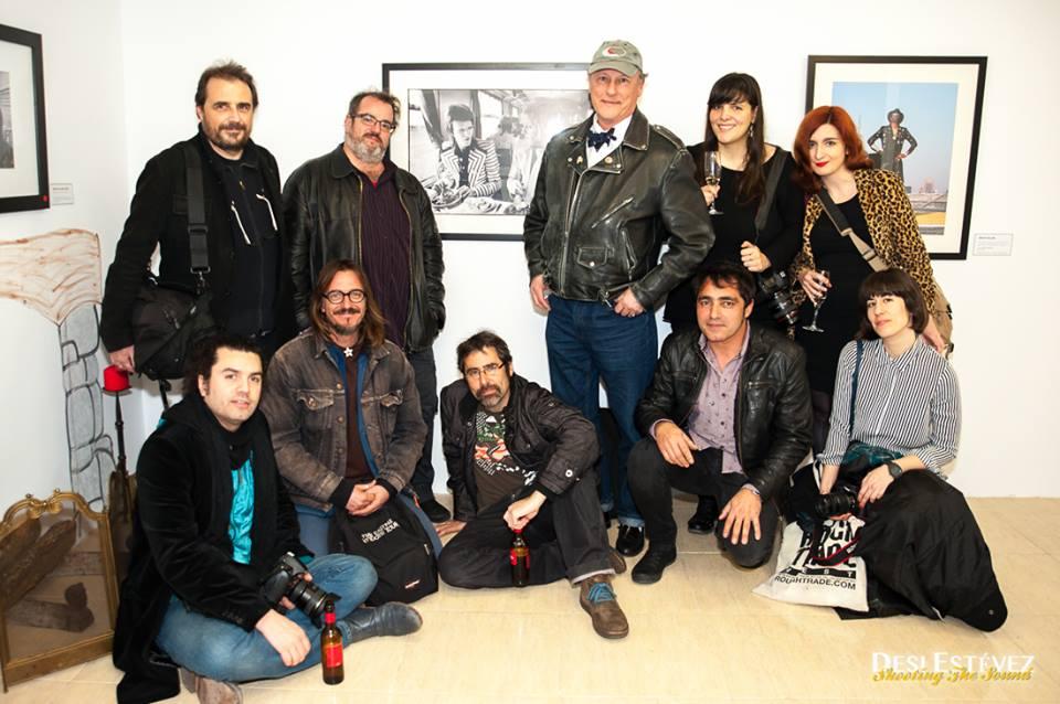 Desi Estévez Galería Johnson en Barcelona.jpg