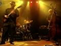 Duke Robillard Band Bilbao.jpg