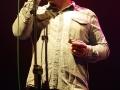 John Nemeth concierto en Bilbao.jpg