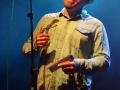 John Nemeth durante su actuación en Bilbao.jpg