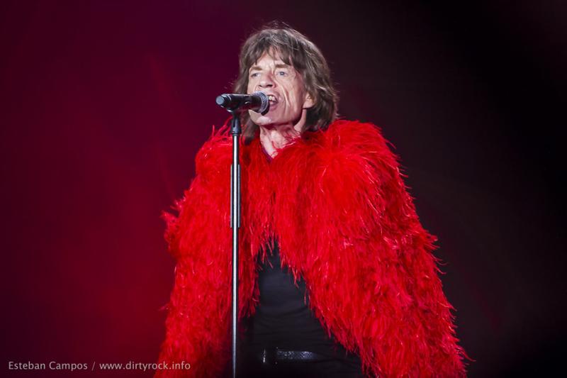 The Rolling Stones anuncian gira en Estados Unidos 2015.jpg