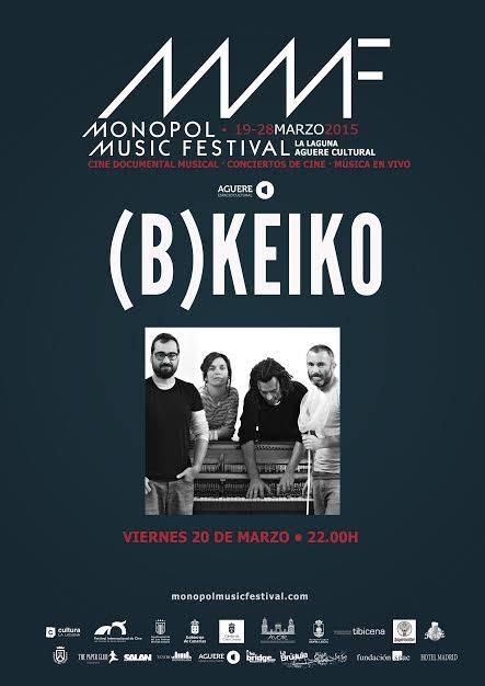 Keiko en el Monopol Music Festival en La Laguna Tenerife.jpg
