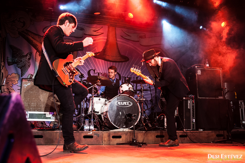 St. Paul & The Broken Bones Barcelona Spain.JPG