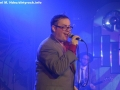ST. PAUL AND THE BROKEN BONES 11.JPG