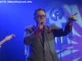 ST. PAUL AND THE BROKEN BONES 2.JPG