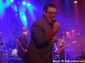 ST. PAUL AND THE BROKEN BONES 8.JPG