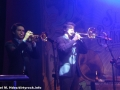 ST. PAUL AND THE BROKEN BONES 9.JPG