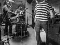 The Bar Riders @ PKDK