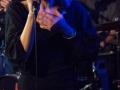 Keiko Beautiful Outsider concierto.46.jpg