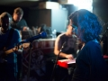 Keiko Beautiful Outsider concierto.57.jpg