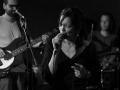 Keiko Beautiful Outsider concierto.jpg