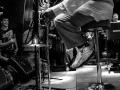 Fred Wesley Trio en Barcelona Murula Cafe 2015.JPG