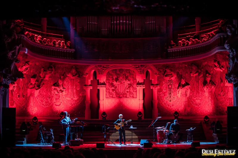 Joan Baez en el Festival Millenni 2015 Barcelona.JPG