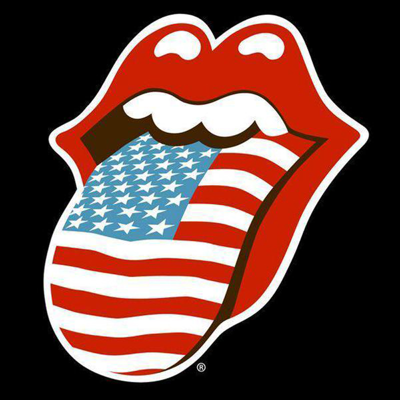 The Rolling Stones Zip Code USA & Canada Tour 2015.jpg