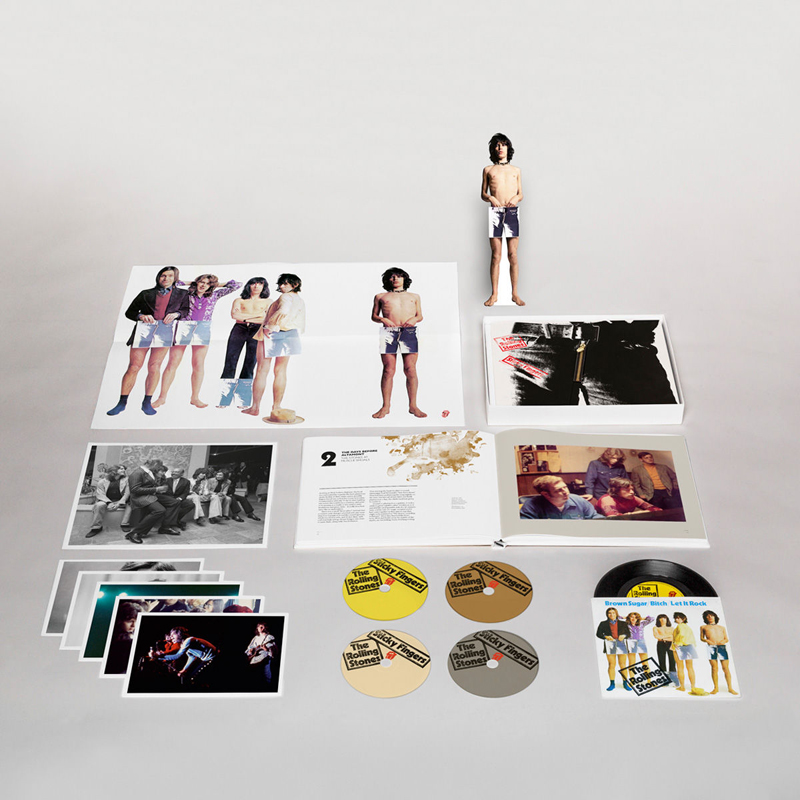 The Rolling Stones Sticky Fingers reedición 2015.jpg