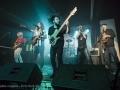 La Volpe Band @ Wild B Music Festival