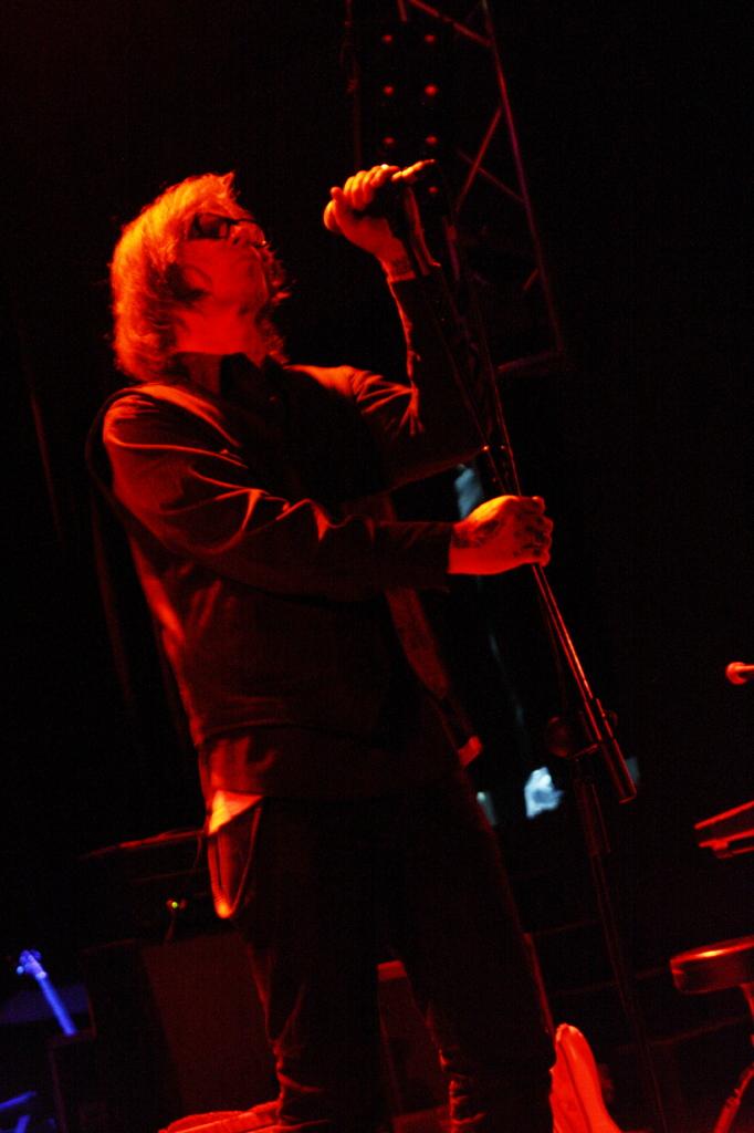 Mark Lanegan Band en Madrid 2015.JPG