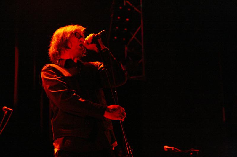 Mark Lanegan Joy Eslava Madrid.JPG