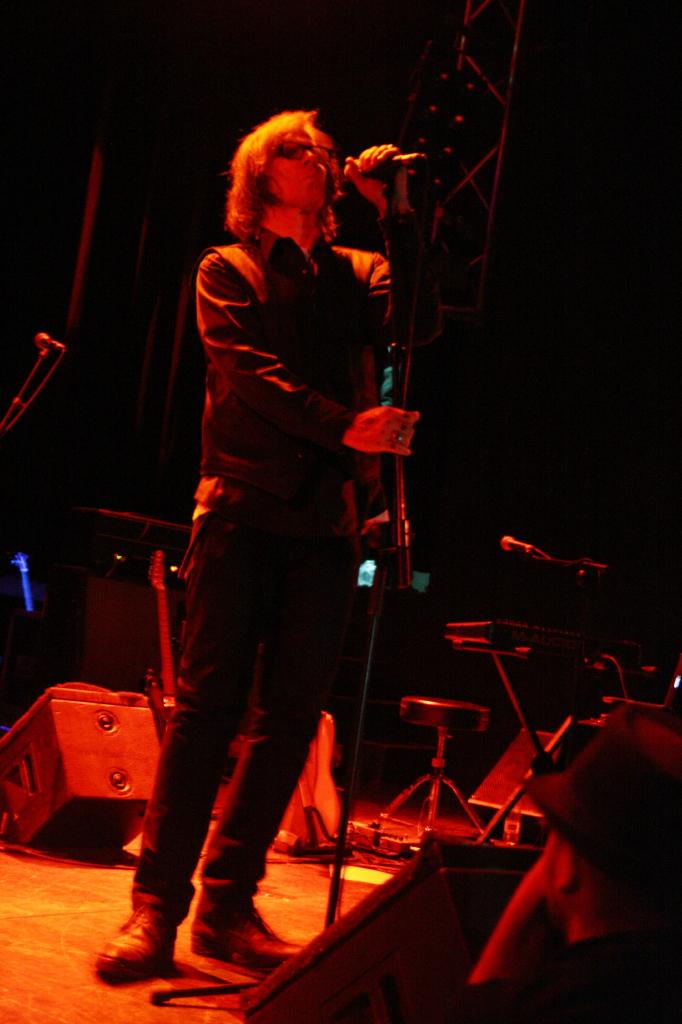 Mark Lanegan Madrid Joy Eslava 2015.JPG