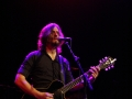 Lyenn abriendo el concierto de Mark Lanegan en Madrid.JPG