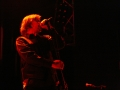 Mark Lanegan Joy Eslava Madrid.JPG