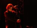 Mark Lanegan en Joy Eslava Madrid.JPG