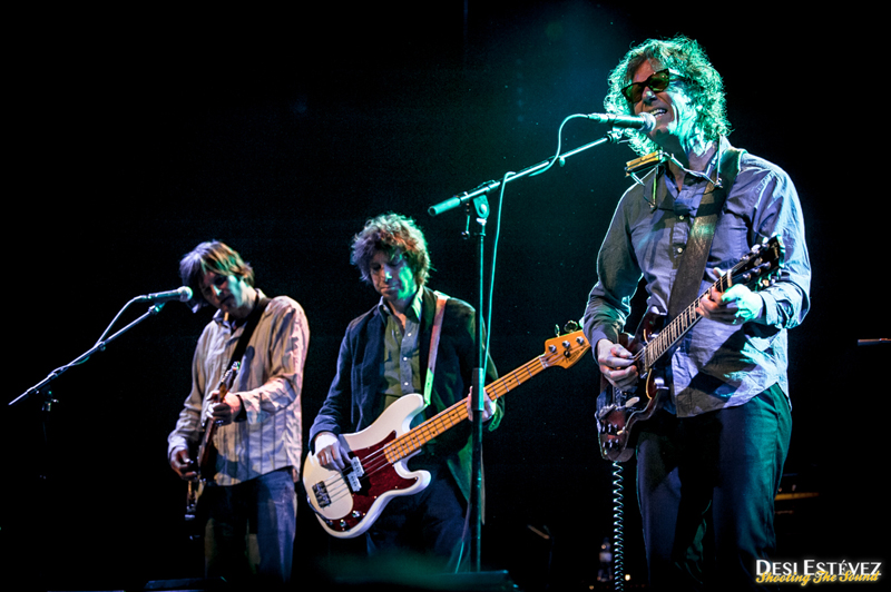 The Jayhawks Barcelona.JPG