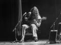 Red Beard @ Teatro Guiniguada