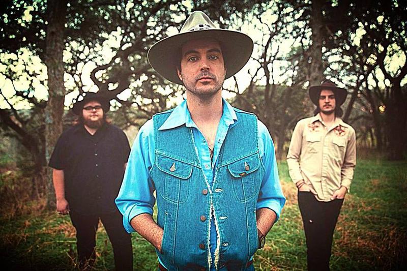 The Statesboro Revue Jukebox Revival nuevo disco y gira española 2015.jpg
