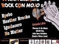 Rock con mojo VI (1).jpg