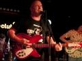 Paul Collins Band Valencia.jpg