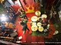 The Brew en concierto Orihuela.jpg
