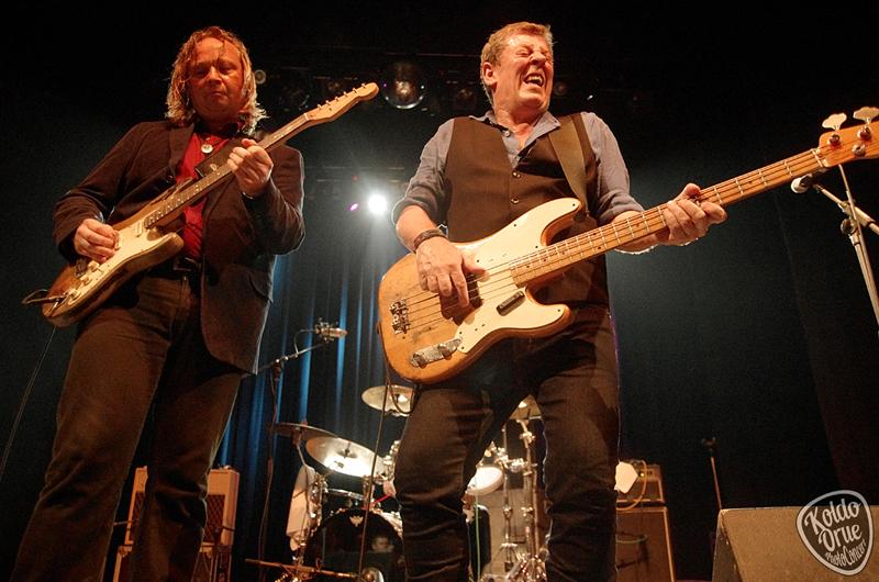 Band of Friends Bilbao.jpg
