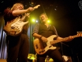Band of Friends tocando en Bilbao 2015.jpg