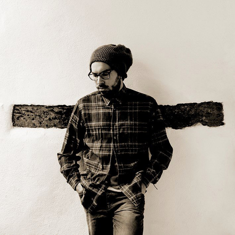 Omar Xerach & Tifawen nuevo EP 2015.jpg