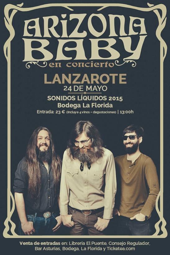Arizona Baby en Lanzarote Sonidos Líquidos.jpg