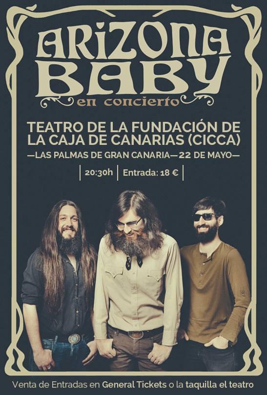 Arizona Baby en Las Palmas CICCA.jpg