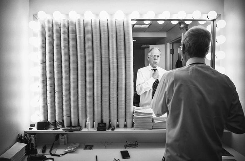Bob Dylan en el Late Show de David Letterman.jpg