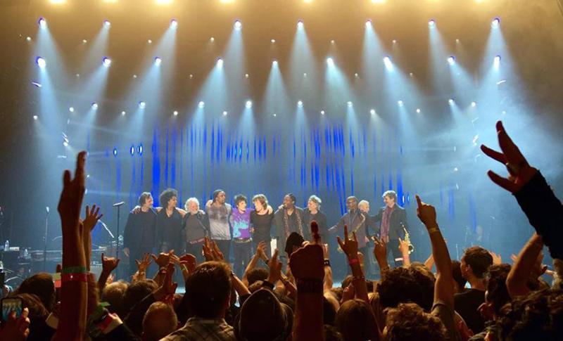 The Rolling Stones concierto Fonda Theatre LA.jpg
