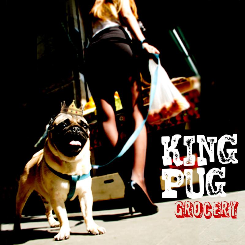 King Pug presentan en España su nuevo disco Grocery.jpg