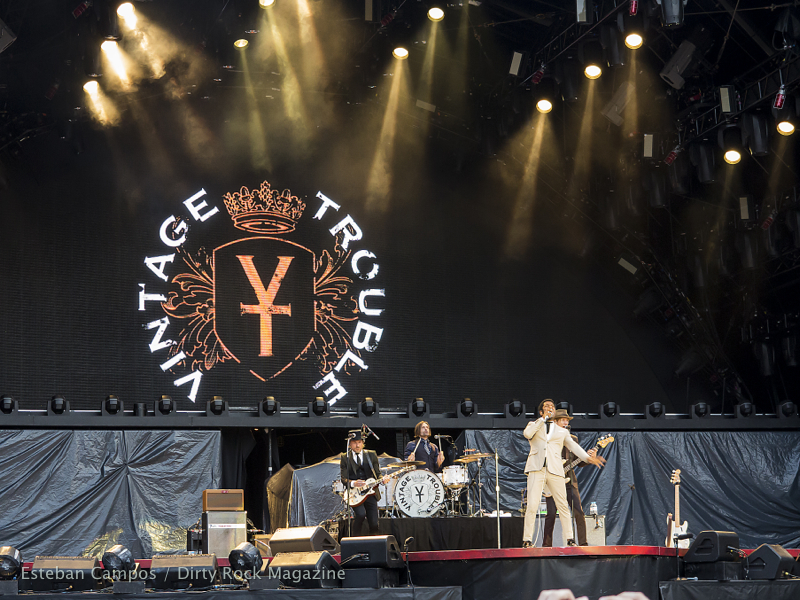 AC DC-Vintage Trouble_IMG_3247