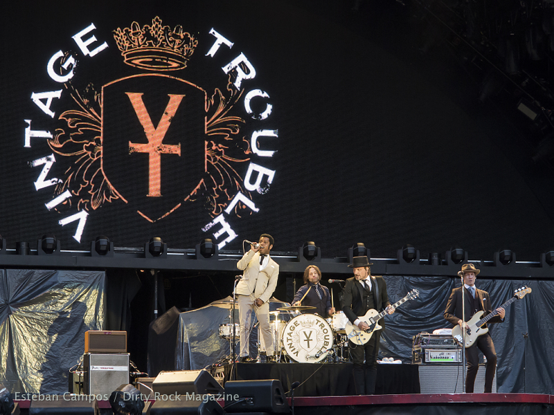 AC DC-Vintage Trouble_IMG_3259