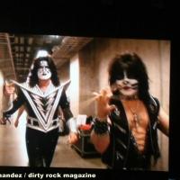 KISS ANGEL MANUEL HERNANDEZ MONTES DIRTY ROCK 2