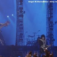KISS ANGEL MANUEL HERNANDEZ MONTES DIRTY ROCK 8